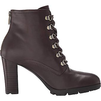 ADRIENNE VITTADINI Women's Thad Ankle Boot