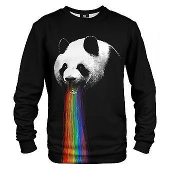 Mr Gugu Miss Go Pandalicious tröja