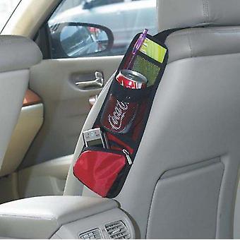 Bilsete Side Lagring Arrangør