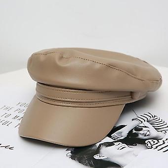 Chapeaux de marin d'automne de printemps de chapeaux de marin de printemps unisexes de mode