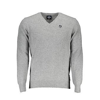 NORTH SAILS Sweater Men 902118 000