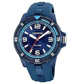Calypso watch k5759/2