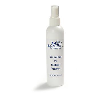 5 % Panthenol Hair & Skin Treatment - 8oz