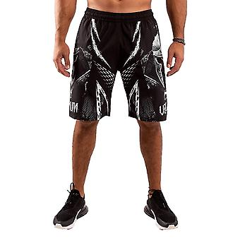 Venum GLDTR 4.0 Trainingsshor shorts