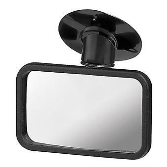 Säkerhet 1: a barn visa bilspegel