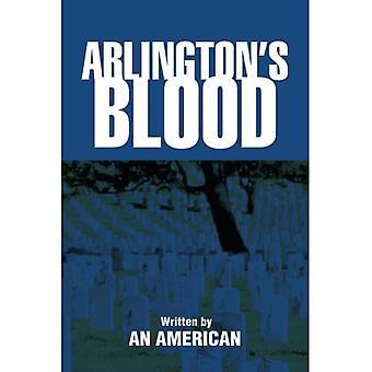 Arlingtons Blod