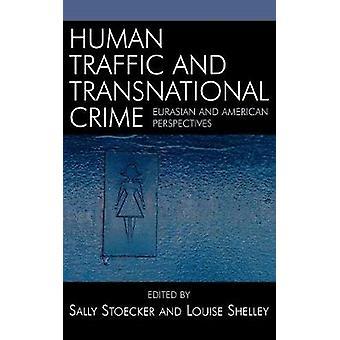 Traffico di esseri umani e criminalità transnazionale