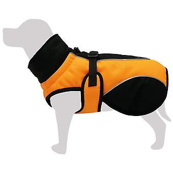 Arquivet Trekking Raincoat (Dogs , Dog Clothes , Raincoats)