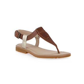 Timberland Chicago 2 A23U6F uniwersalne letnie buty damskie