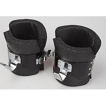 Gravity Inversion Boots