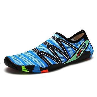Outdoor Sport, Anti-slip Water Sneakers, Hiking Shoes