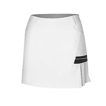 Golf Spring And Summer New Golf Skirts, Tennis Skirts