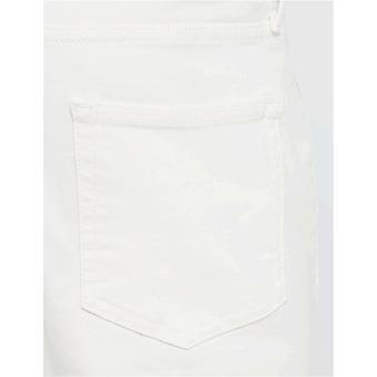 Brand - MERAKI Men's Standard Stretch Skinny Jeans