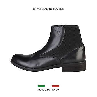 Made in italy - enea_ - men's footwear