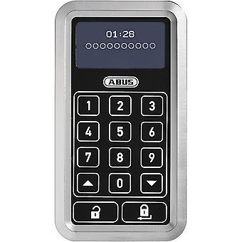 HomeTec Pro Funk-Tastatur CFT3000 - Code-Tastatur zum Öffnen der Haustür - für den HomeTec Pro