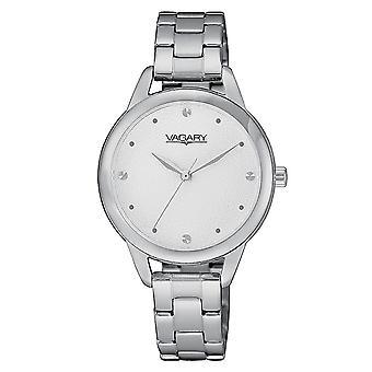 Vagary watch flair ik9-018-13