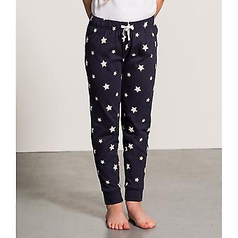 SF Çocuk/Çocuk Yıldız Salon Pantolon