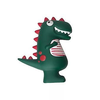 Cartoon Dragon Piggy Bank Münze Aufbewahrungsbox