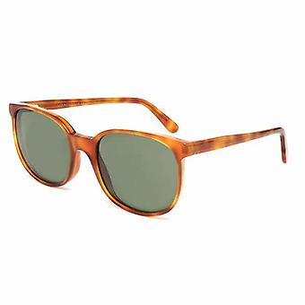 Unisex Sunglasses LGR SPRING-HAVANA-02 Havana (ø 50 mm)