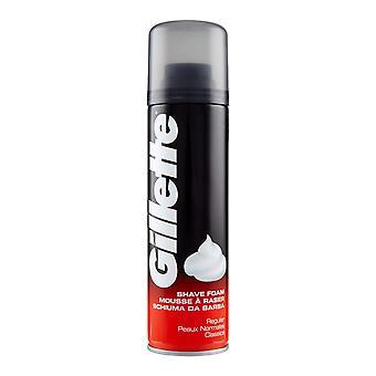 Barberskum Clásica Gillette (200 ml)