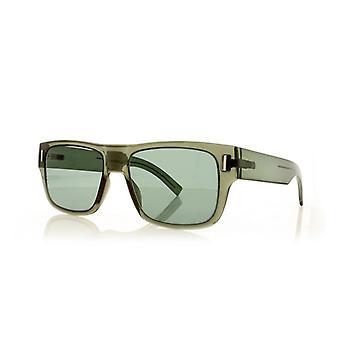 Men's Sunglasses Dior DIORFRACTION4-3Y5 DIORFRACTION4-3Y5 Green (ø 54 mm)