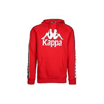 Kappa Hurtado Hooded 303WH20998 universel toute l'année hommes sweatshirts