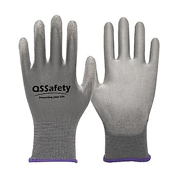 Gardening Working Anti-static Breathable Wear-resistant Gloves