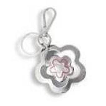 Choice jewels choice magic keychain ch4px0006zz5000