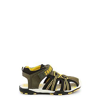 Shone - 3315-030 - chaussures enfants
