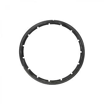Seb Pressure Cooker Seal X1010004 5-6l