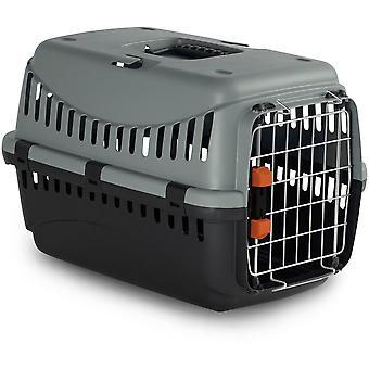 Nayeco Eco Line Travel Carrier (Dogs , Transport & Travel , Transport Carriers)