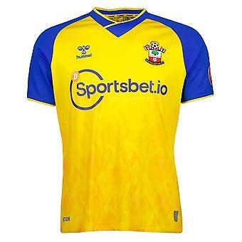 2021-2022 Southampton Away Shirt
