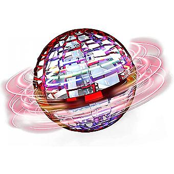 Caraele Magic Hand Controlled Flying Ball Toys