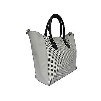 Panie Clarks Shopping stylu syntetyczne torby Mahoes Bay