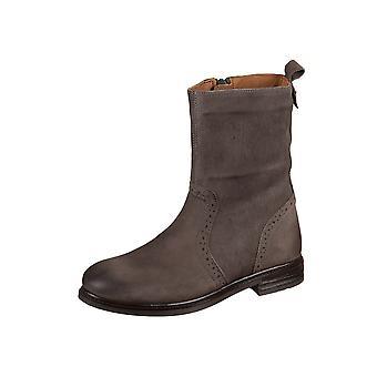 Bisgaard Grey 51004217402 universal winter kids shoes