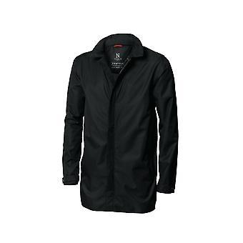 Nimbus Mens Seattle Waterproof Breathable Business Coat Jacket