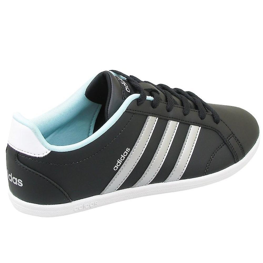 Frauenschuhe W Universal Adidas Coneo QT BB9647 alle VS Jahr doeQrBWCx