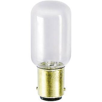 Barthelme 00772220 Nähen Lampe röhrenförmige Lampe 235 V 20 W