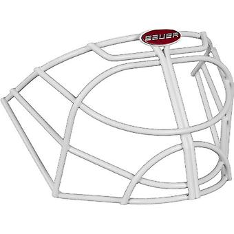 BAUER RP 615 - Prof. cage 961/9601-non cert. Cat eye