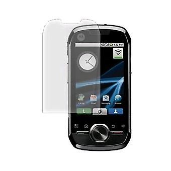Generic Screen Protector for Motorola Nextel i1