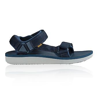 Teva oprindelige Universal Premier Walking Sandal
