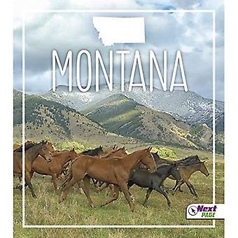 Montana (Yhdysvallat)