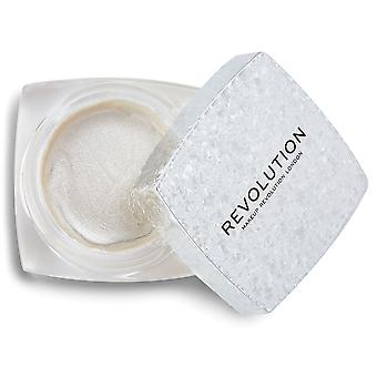Maquillage Revolution Jewel Collection Jelly Highlighter Éblouissant