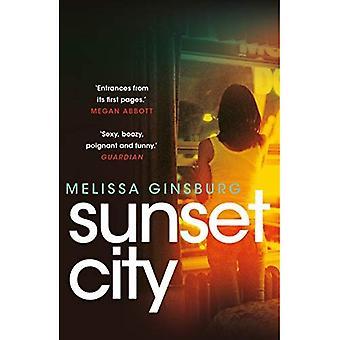 Cidade de Sunset