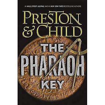 Farao nyckeln