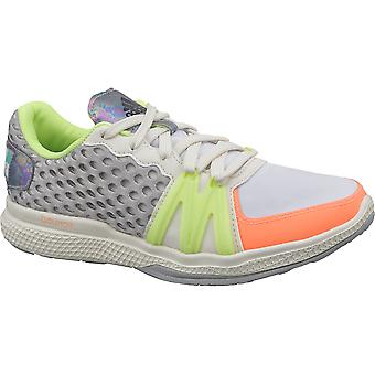 adidas Ively Stellasport S42031 Womens fitness shoes