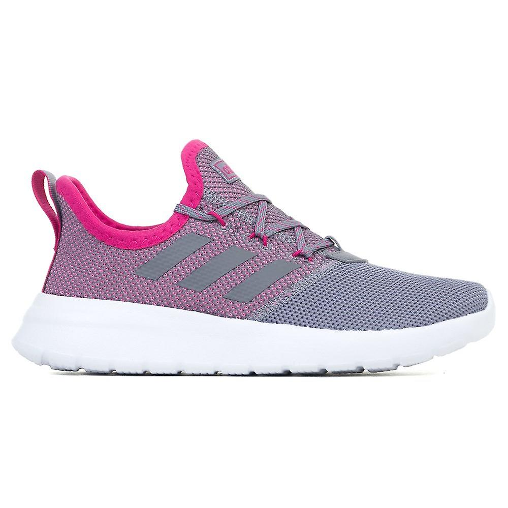 Adidas Lite Racer Rbn K F36782 uniwersalne buty dziecięce