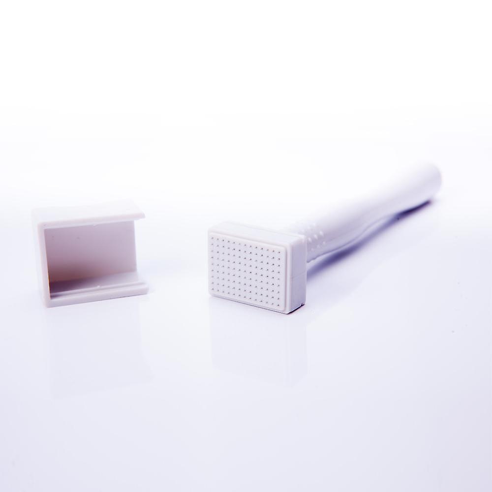 Dermastamp 1.0mm - for scars and hair loss