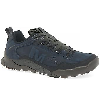 Merrell-Anhang Trax Mens kausale Sport Trainer