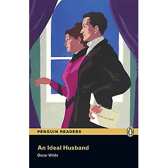An Ideal Husband - Level 3 (2nd Revised edition) by Oscar Wilde - 9781